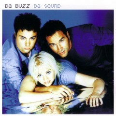 Da Sound - Da Buzz