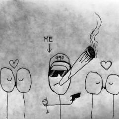 Gang (Single)