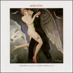 Habanera (CD1) - Elina Garanca