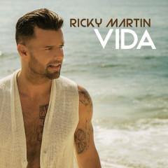 Vida - EP  - Ricky Martin