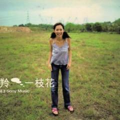 一枝花/ One Bunch Of Flower  - Bành Linh