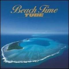 Beach Time - TUBE