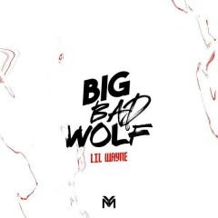 Big Bad Wolf (Single)