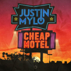 Cheap Motel (Single) - Justin Mylo