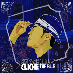 Cliche – The Blue