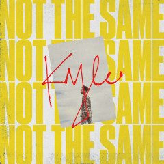 Not The Same (Single)