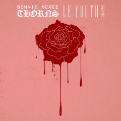 Thorns (Le Youth Remix) - Bonnie McKee