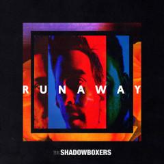 Runaway (Single)