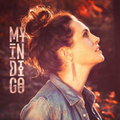 My Indigo (Single)