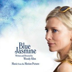 Blue Jasmine OST