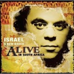 Alive In South Africa (CD3)