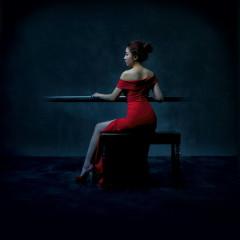 Nam Jimi 1st Single Album (Single)