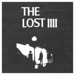 The Lost IIII