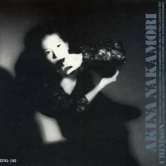 Crimson - Akina Nakamori