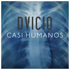 Casi Humanos (Single)