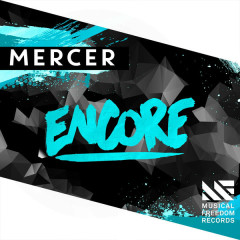 Encore (Extended Mix) (Single)