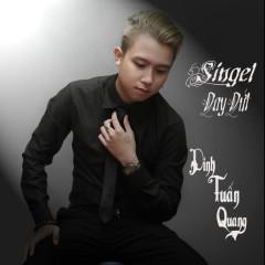 Day Dứt (Single)