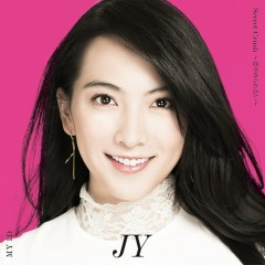 Secret Crush - Koi Yamerarenai - / My ID - JY