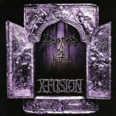 Demons Of Hate (CD2)