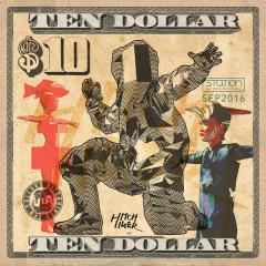 10$ (Single)