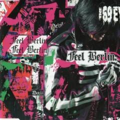 Feel Berlin - The 69 Eyes