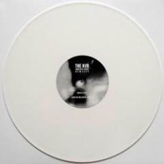 Immaterial Visions Remixes - The KVB