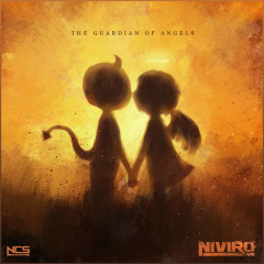 The Guardian Of Angels (Single) - NIVIRO