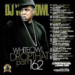 Drop That 162 (CD1)