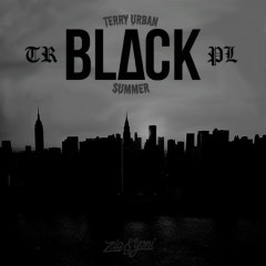 TRPL Black Summer (CD1)