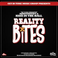 Reality Bites (CD1)