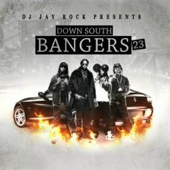 Down South Bangers 23 (CD2)