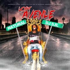 Lost Avenue - Natural