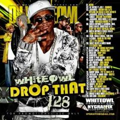 Drop That 128 (CD1)