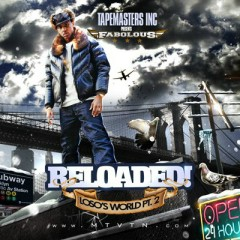 Fabolous Reloaded! (CD1)