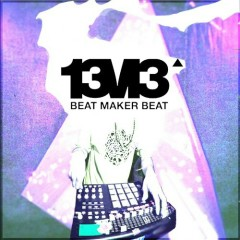 Beat Maker Beat
