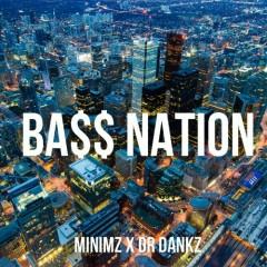 Ba$$ Nation (CD2)