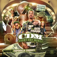 Count Dat Money (CD1)