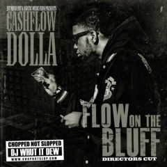 Flow On The Bluff (CD2)