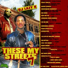 These My Streets 7 (CD1)