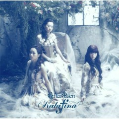 After Eden - Kalafina