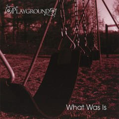 What Was Is - EP