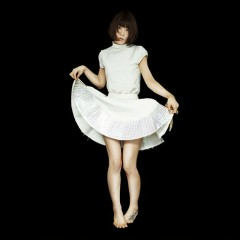 m@u - Mariko Goto
