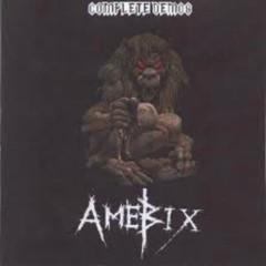 Demo - Amebix