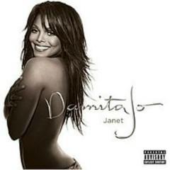 Damita Jo (CD1)