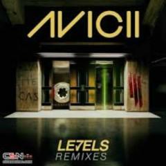 Remixes (CD3)