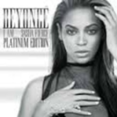 I Am... Sasha Fierce (Deluxe Edition) (Mix) (CD2)
