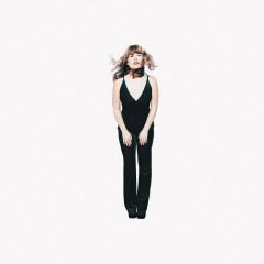 Daniella Mason (Mini Album)