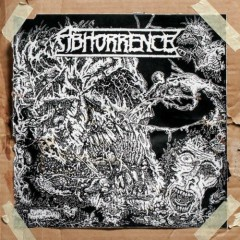 Completely Vulgar (Pt.2) - Abhorrence