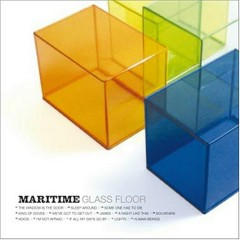 Glass Floor - Maritime