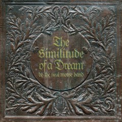 The Similitude Of A Dream (CD2)